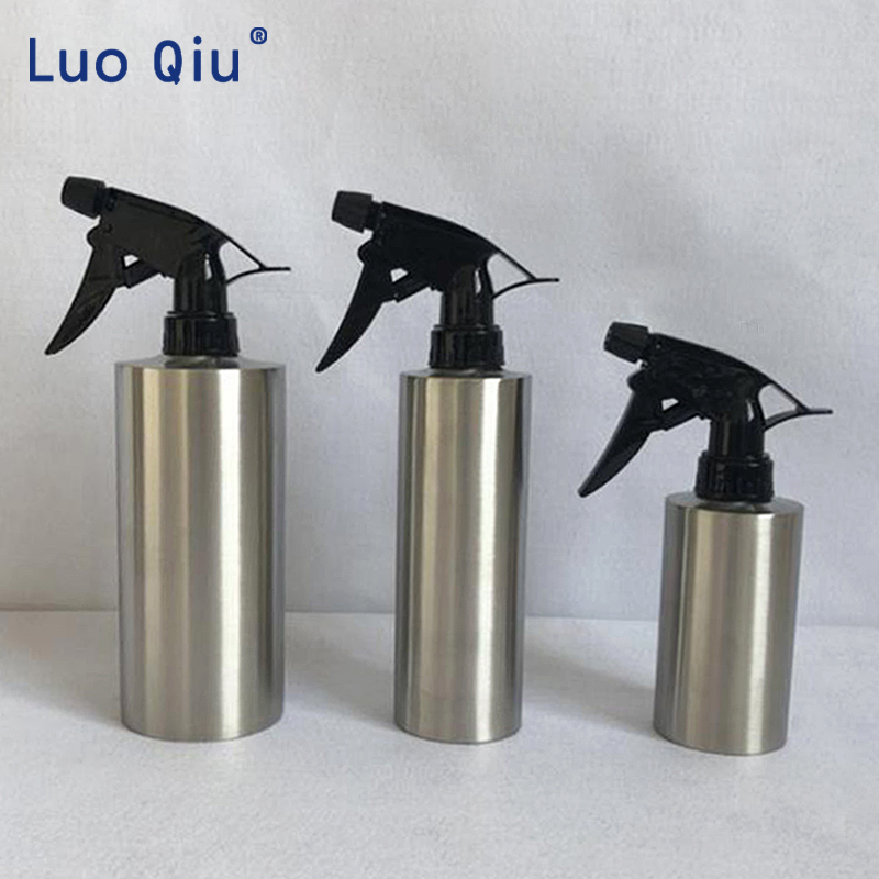Pumpen-ersatzteile Voll Metall Schwarz Kraftstoff Injektor Für Kipor 186f 186fa 186fae 418cc Werkzeuge Teil Zubehör