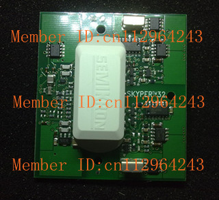 Free Shipping SKYPER32  100%New  Can directly buy or contact the seller free shipping 2ri100e 080 new scr module 100a 800v can directly buy or contact the seller
