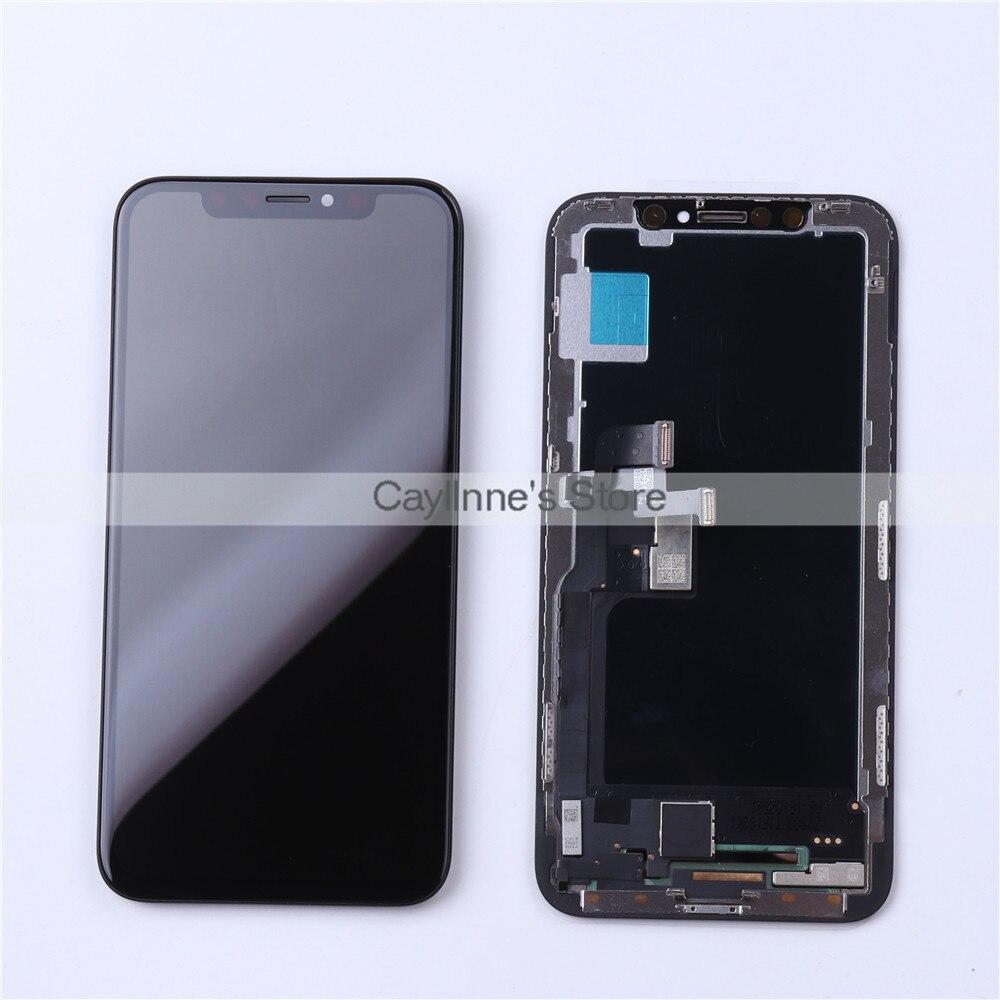 iPhone X lcd screen (3)