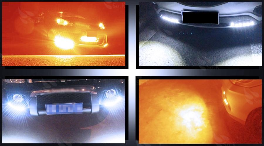 eagle eyes авто лампы доставка из Китая