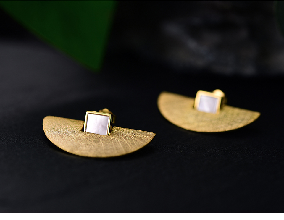 LFJA0039-Minimalism-Fan-shaped-Earrings_12