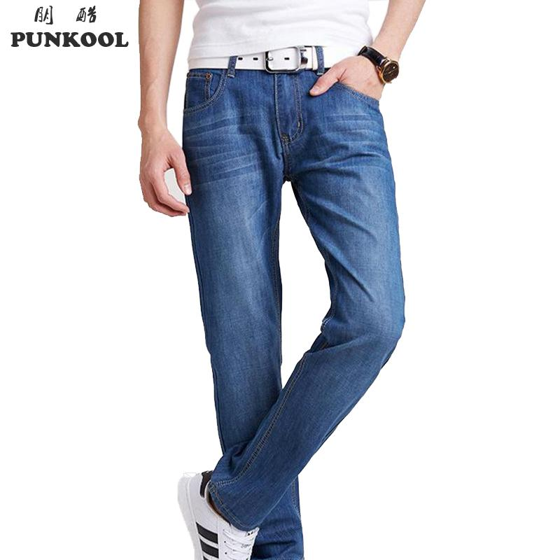 Online Get Cheap Mens Jeans Style -Aliexpress.com | Alibaba Group