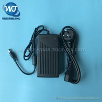 Anritsu OTDR Power Adapter for MT9083 9081 OTDR battery charger