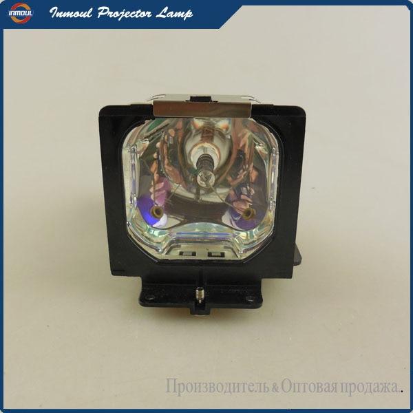 Replacement Projector Lamp POA-LMP65 for SANYO PLC-XU25A / PLC-XU50A / PLC-XU55A / PLC-XU56 Projectors replacement projector lamp poa lmp136 for sanyo plc xm150 plc xm150l plc zm5000l projectors