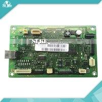레이저 프린터 메인 보드 삼성 SL-M2070 SL-M2071 SL M2070 2070 M2071 2071 포매터 보드 메인 보드 로직 보드