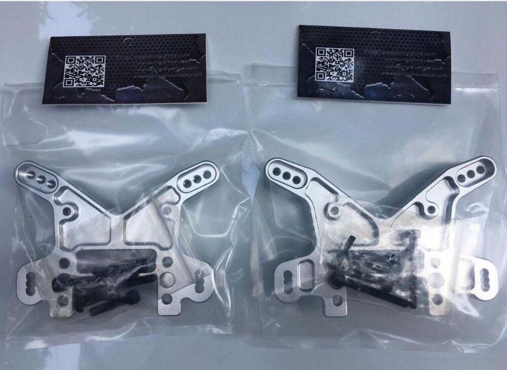 Axial Wraith KYX reverse gearbox gear box transmission for Axial SCX10 wraith 1 10 rc car