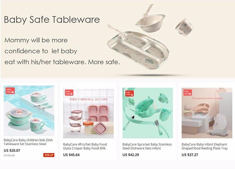 babycare-canju