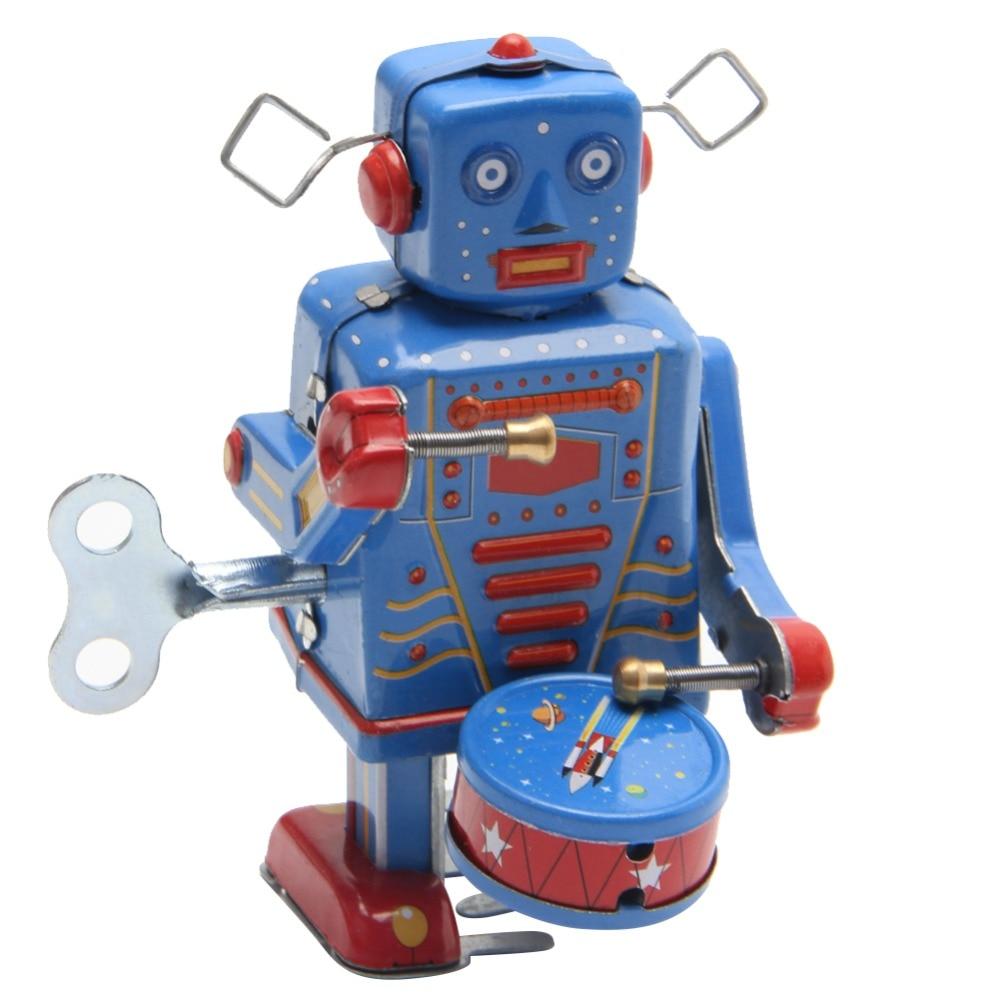 Vintage Robot Www Imgkid Com The Image Kid Has It