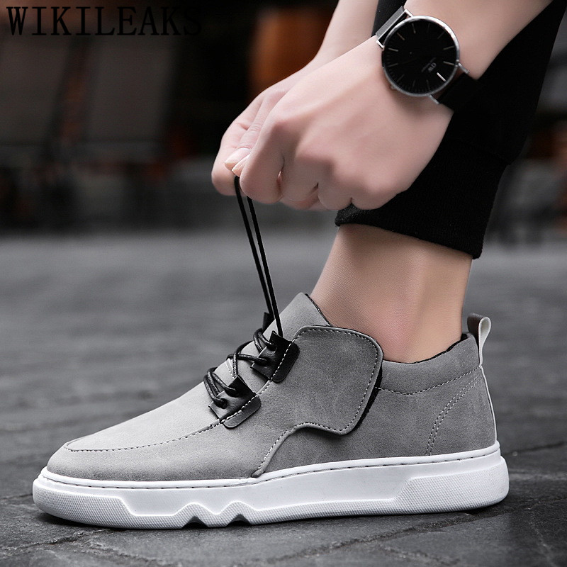 casual leather shoes men white sneakers luxury sneakers men designer sneakers for men casual shoes hip hop shoes tenis masculinocasual leather shoes men white sneakers luxury sneakers men designer sneakers for men casual shoes hip hop shoes tenis masculino