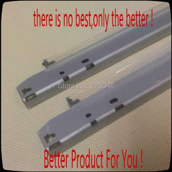For Konica Minolta 7050 7050P 7055 7060 7065 7150 FORCE 50 60 Drum Cleaning Blade,For Konica K7050 K7055 K7065 K7150 Wiper Blade