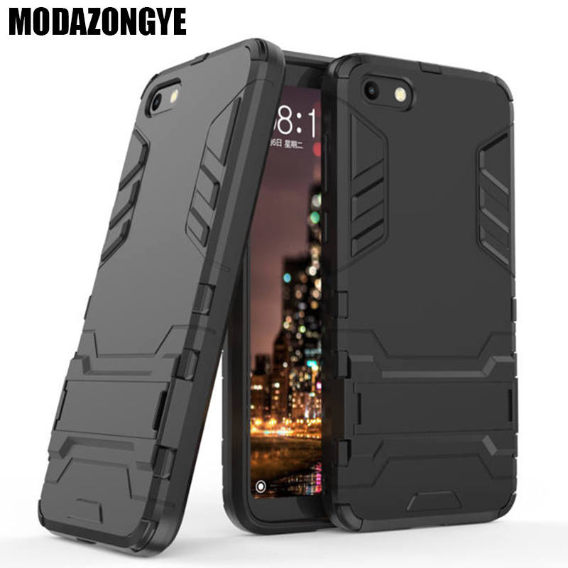Huawei <font><b>Honor</b></font> <font><b>7S</b></font> <font><b>Case</b></font> 5.45 inch Hybrid <font><b>Silicone</b></font> + TPU Cover Phone <font><b>Case</b></font> For Huawei <font><b>Honor</b></font> <font><b>7S</b></font> DUA-L22 Honor7S DUA-LX3 DUA L22 LX3 image