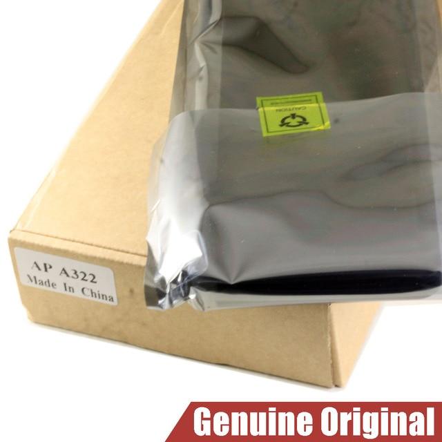 """100% Оригинальные Подлинная Батареи Ноутбука A1322 Для APPLE MacBook Pro 13 """"A1278 (2009 Версия) MC700 MC374 MB990 MB991 A1322"""