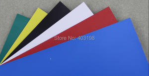best top a4 colored sheets brands