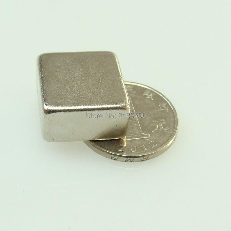Suzuki semicirculares de Gel 3d oro x1 Insignia Con Espejo Cromo