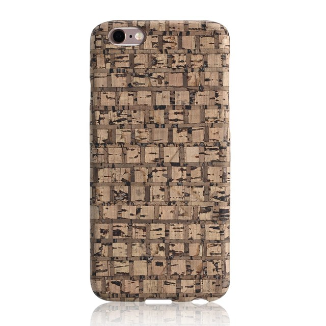 recycled iphone 6 case