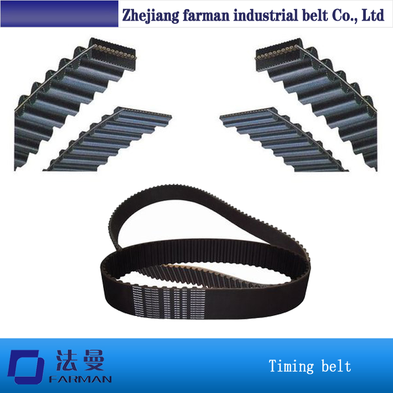 все цены на 8m Pu Open Belt,Pu Jointed Timing Belt,Industrial Belt