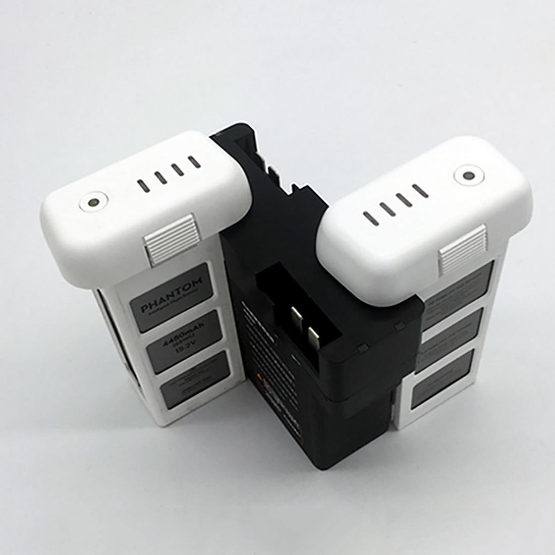 HOBBYINRC аккумуляторы Параллельді тез - Камера және фотосурет - фото 6