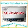 Para asus k45vd k42j k43sj a85v k40in a40d k84ly k42f K43T K42D K42JC K42JZ K42E notebook pantalla lcd de repuesto pantalla 1366*768