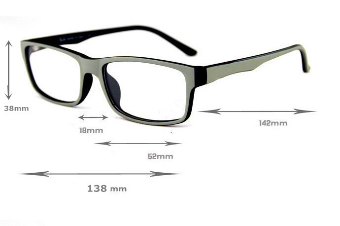 aliexpresscom buy 2015 ra5245 full frame glasses frame men and women eyewear eyeglasses frame best price and quality from reliable frame engraved