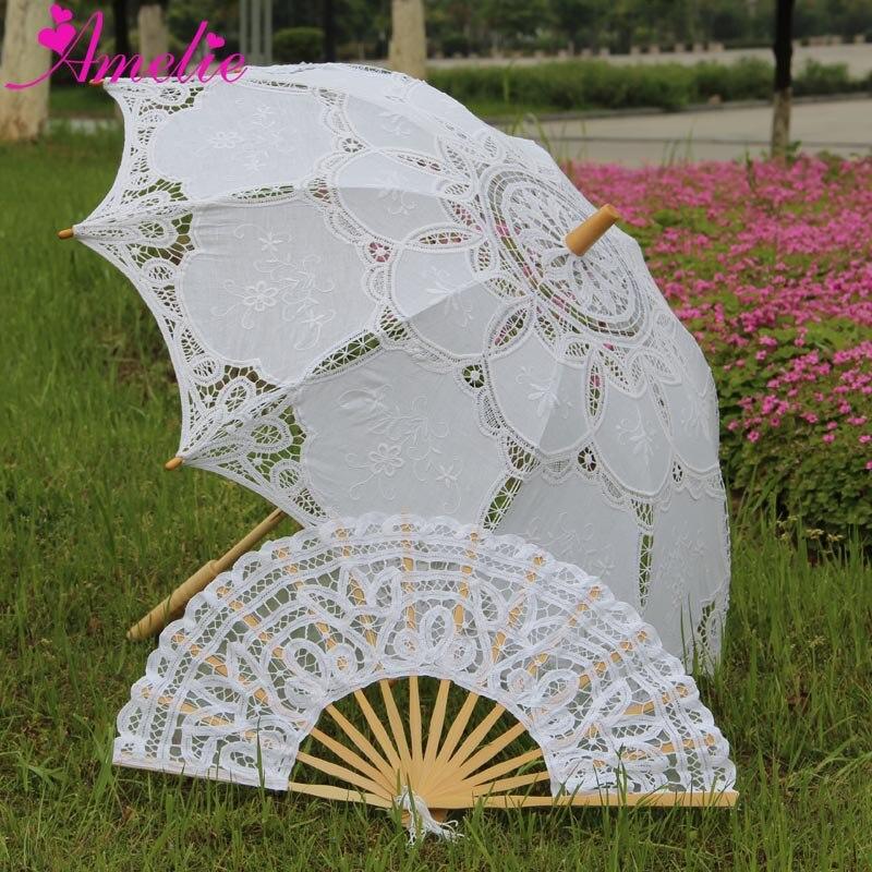 e3afb55d0e6c 100% Handmade Victorian Ecru White Color Wedding Lace Princess ...