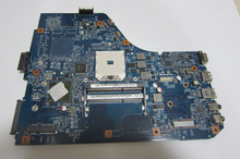 5560 5560G integrated motherboard for A*cer laptop 5560 5560G MBRNW01001 10338-1M 48.4M702.01M