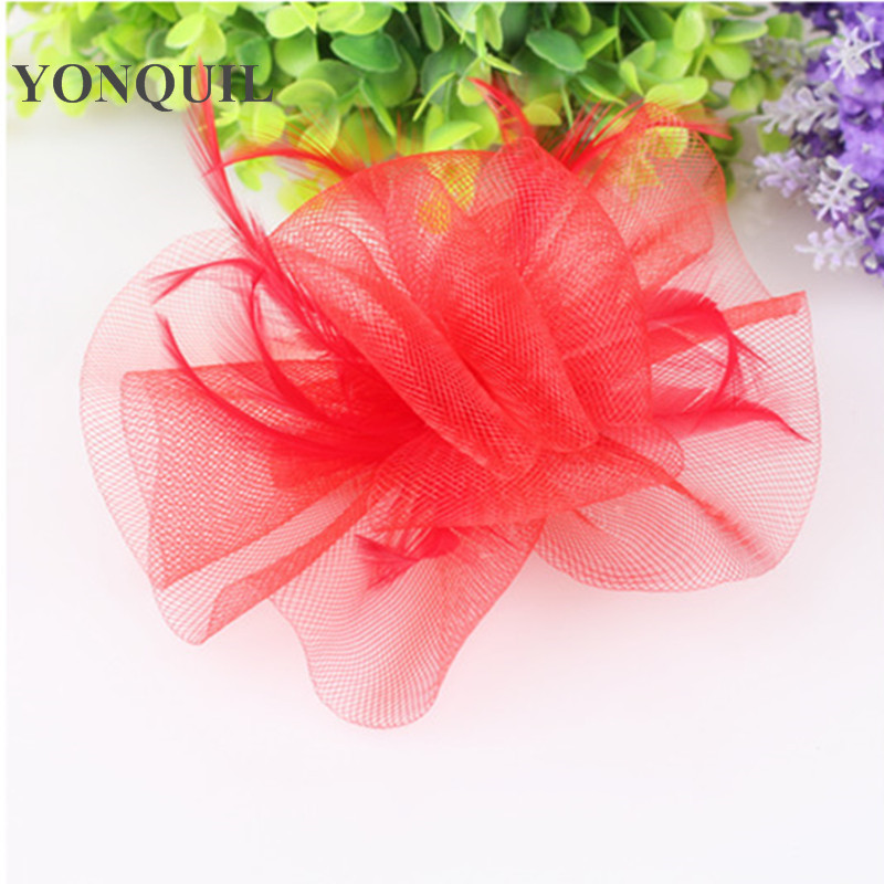 69795433 Ladies cheap floral hair fascinators pillbox for wedding fedora hats bridal  hair accessories cocktail headpiece PROMOTION P05-in Women's Hair  Accessories ...