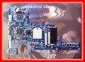 638854-001 para hp g6 g6-1000 g4 g7 motherboard da0r22mb6d0 da0r22mb6d1 ddr3 fit para 638855-001 100% probado de trabajo