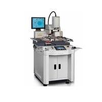Promo LY G950 aire caliente IR gas 3 en 1 estación de soldadura de calefacción mezclada zonas