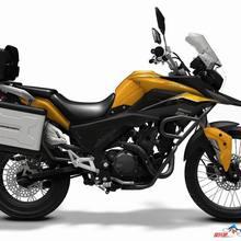 Zongshen ZS250GY-3 RX3 250GY мотоцикл спидометр одометр led