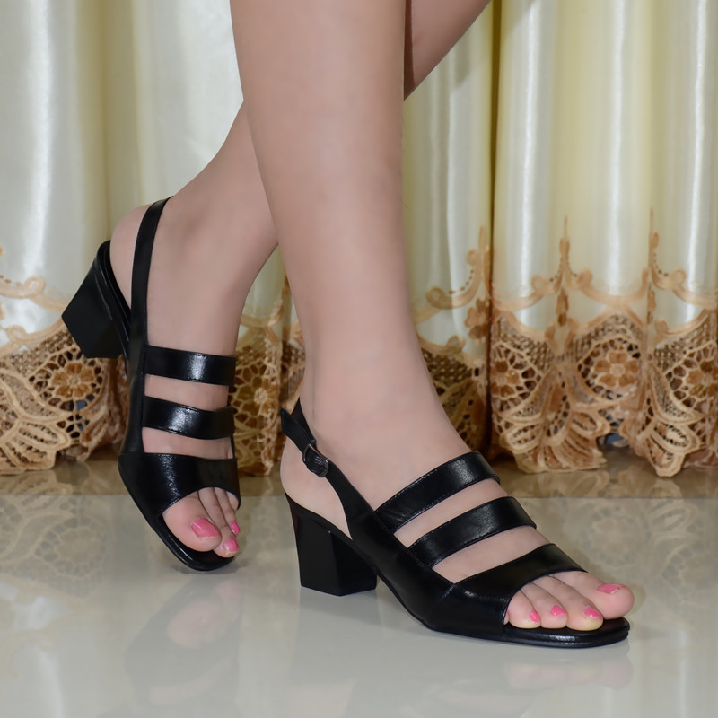 ФОТО Sandals,women sandals,shoes,women shoes, for women sandals ladies sandals heel women genuine stylesandals shoes 319-29