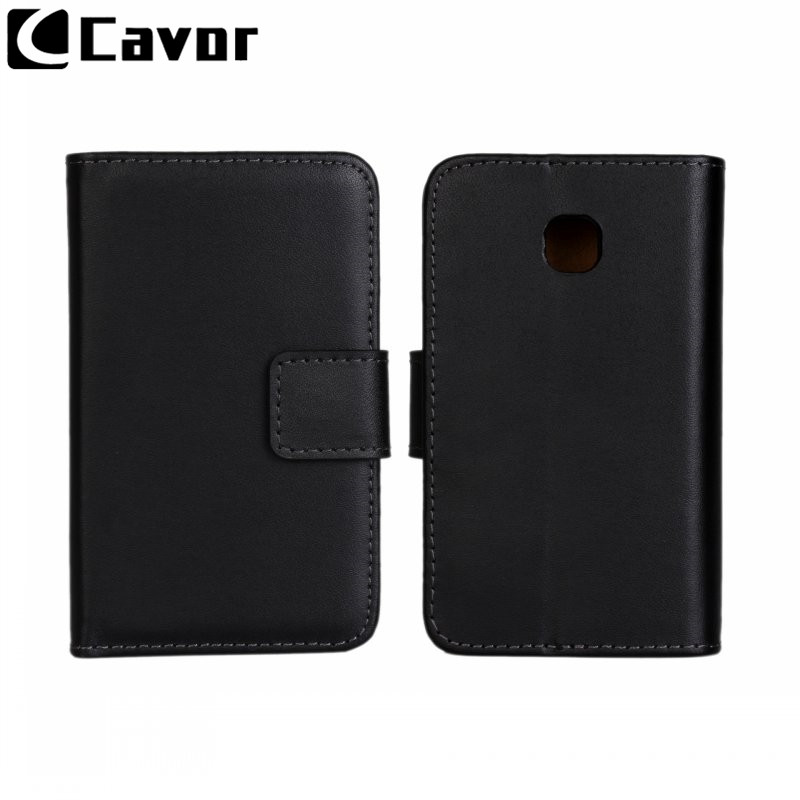 For LG Optimus L3 II E430 Case Cover Wallet Flip Leather Mobile Phone Housing Accessory Pouch Capinhas Fundas For LG L3 II CasesFor LG Optimus L3 II E430 Case Cover Wallet Flip Leather Mobile Phone Housing Accessory Pouch Capinhas Fundas For LG L3 II Cases