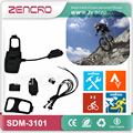 Bluetooth 4.0 Speedometer Cadence Sensor Cycling Speed Sensor for Wahoo Fitness