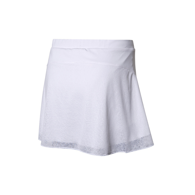 Li-Ning Women's Badminton Skorts Skirt Shorts For Competition AT DRY Regular Fit Breathable LiNing Sports Skirts ASKN062 WKQ067