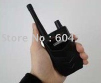 Mobile Phone Detector/ Free Shipping by DHL/UPS