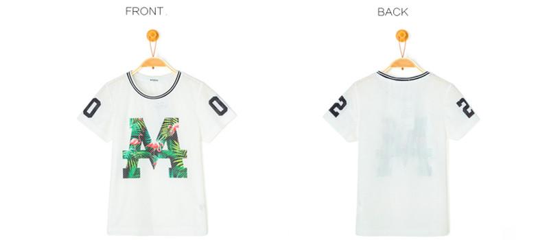 T-Shirt (6)