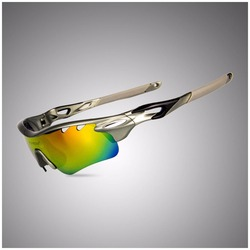 Outdoor fishing sunglasses men women sports goggles glasses cycling climbing sun glasses polarized fishing eyewear accessories.jpg 250x250