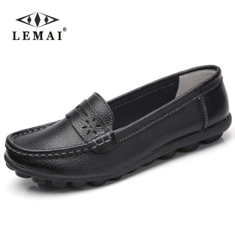 Новая дамская обувь из натуральной кожи Мягкие дамские мокасины. Размеры 35–44 доступны в 4–х расцветках