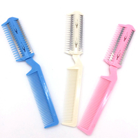 pet-hair-trimmer-cutting-cut-dog-cat-grooming-razor-cat-brush-cat-grooming-comb-for-cat-with-4-blades