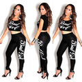 Elegant woman rompers jumpsuit two clothes, 2016 new summer tights with short sleeves lace Bodycon sportswear sexy club