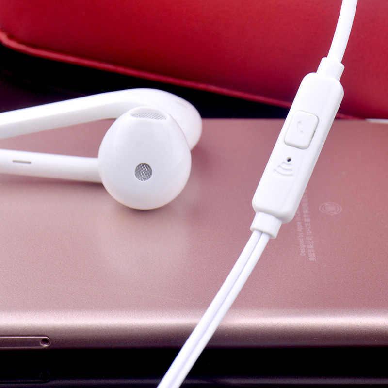 359ccb8511f ... Auriculares RAVI originales para iPhone 5 5S 5C 6 6 plus Sony Htc Apple Auriculares  auriculares ...