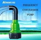 Atman large flow fre...