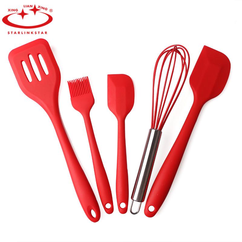 küche schaufel-kaufen billigküche schaufel partien aus ... - Silikon Küche