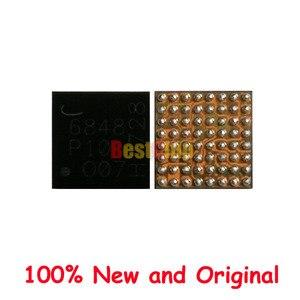 Image 2 - 5 stücke 10 stücke/lot 100% Neue BBPMU_K Für iPhone x/8/8 Plus/8 Plus für intel version BASISBAND PMIC Power Chip IC