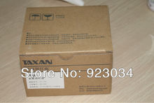 Wholesale U3-130 for Plus U3 series projector lamp
