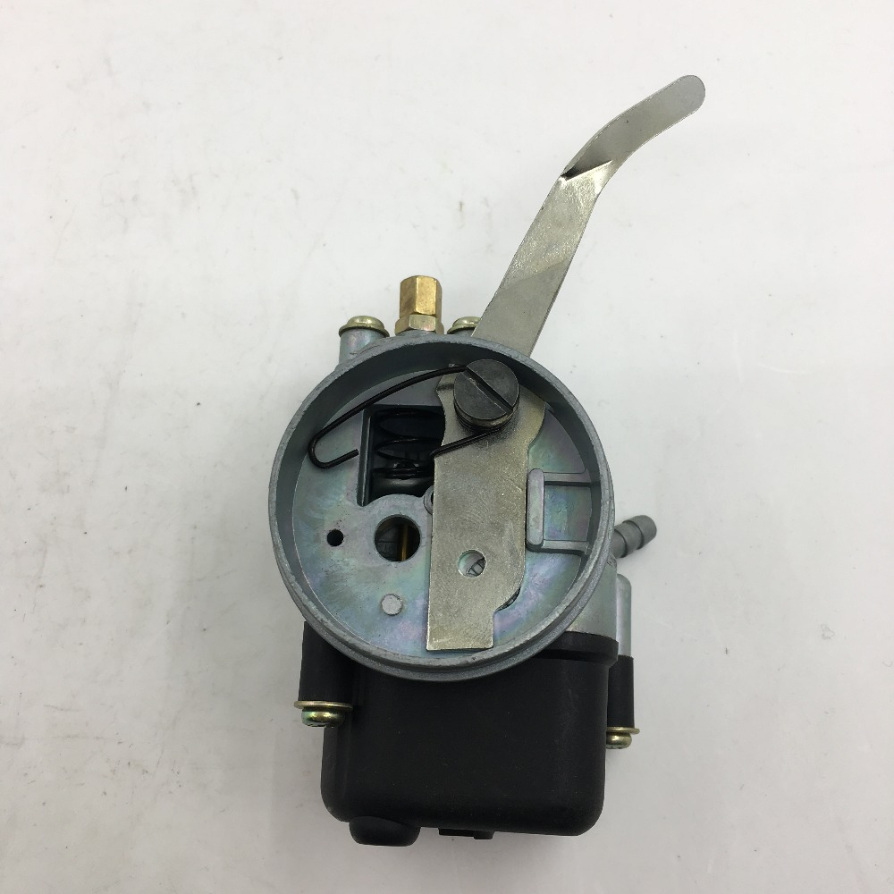 US $23 99 |NEW REPLCE DELLORTO CARBURETOR CARB SHA 12/12 PZ12J GILERA VESPA  PIAGGIO VINTAGE carby carburettor top quality free shipping-in Carburetor