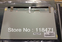Gốc A + Lớp 19 inch Panel LCD LTM190BT07 1440 RGB * 900 WXGA