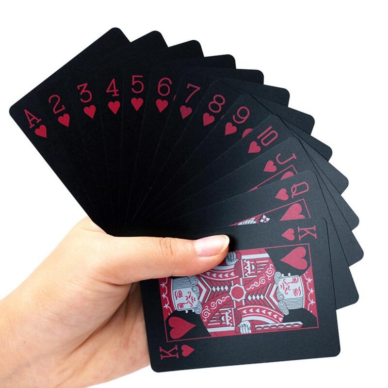 55pcs-deck-font-b-poker-b-font-waterproof-plastic-pvc-playing-cards-set-black-font-b-poker-b-font-card-sets-classic-magic-tricks-tool-font-b-poker-b-font-game-tool-25