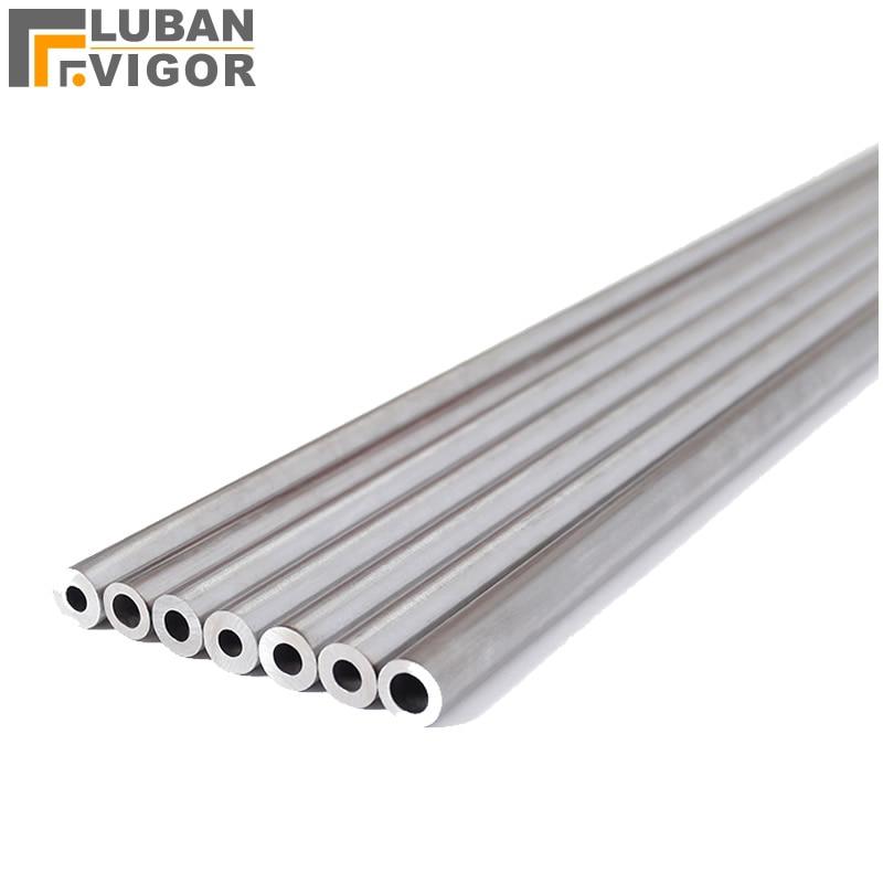 16mm od steel tube