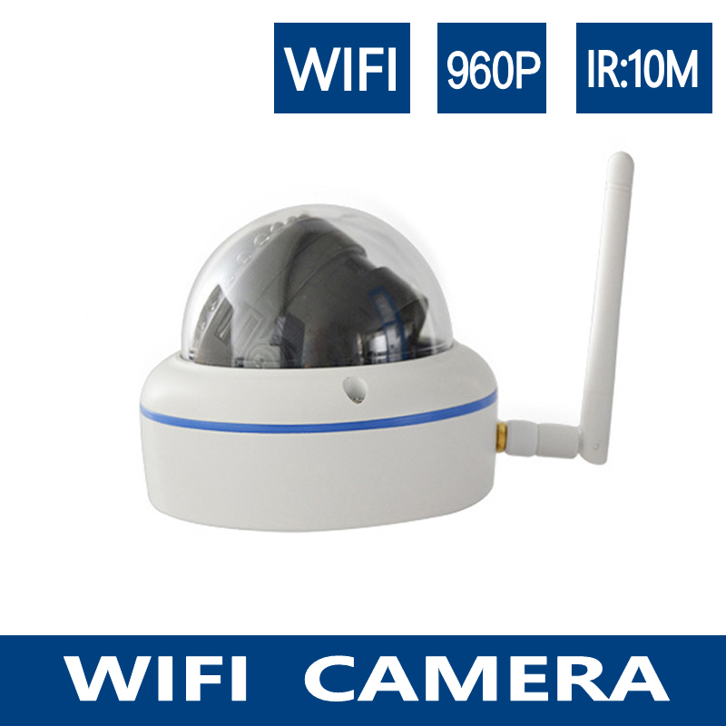 YUNAYE 32G SD WIFI camera 1280 x 960P 1.3MP Mini IP Camera Indoor Black Security Camera ONVIF P2P CCTV IP Cam ir:10m шейкер gipfel cauda 750 мл