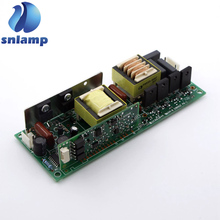 135W beam lamp power supply 2R Electronic Ignitor ballast for 2R stage light moving head beam 2R sharpy light 2R Ballast ** cn kesi original replacement fit for philips new euc 350w beam power supply 17r or msd17r electronic ignitor ballast 10pcs